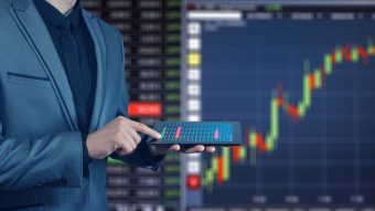 Binance bitcoin futures about to rival bitmex