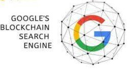 Google's New Blockchain Move Has Been Announced.