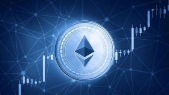 Blockchain Updates