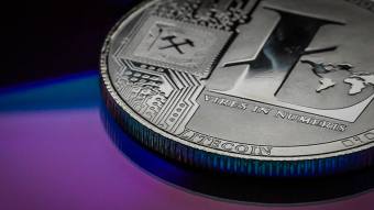 What is Litecoin? [A Comprehensive Guide to Understanding Litecoin]