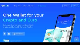 Debit card related tokens (part 4)