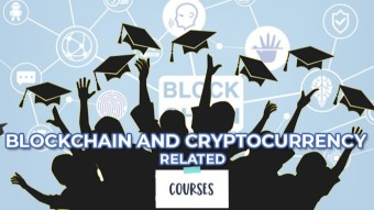 Cryptocurrency Courses