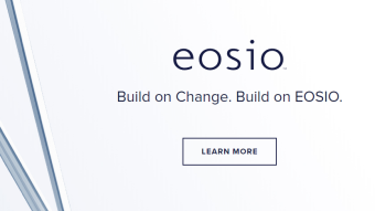 Earn free Eos - Invitation Link
