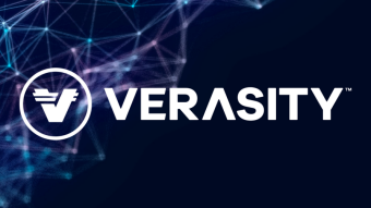 Can Verasity Disrupt the Disruptors?