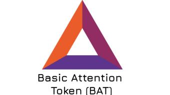 Mastering Basic Attention Token (BAT)