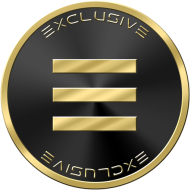 Exclusive Coin Joins Publish0x