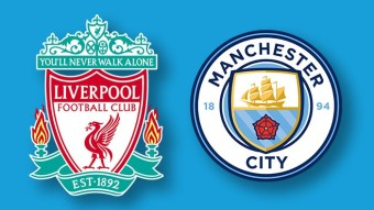 An Exciting Title Race Battle at Anfield as Liverpool Set to Lock Horns Against Man City Tomorrow