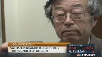 "Knowing Satoshi Nakamoto ""Real Bitcon Creator"""