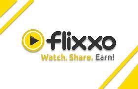 Testing Flixxo - The Blockchain Based YouTube Alternative