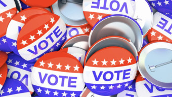 W. Virginia to Have Blockchain Voting in Midterm Elections