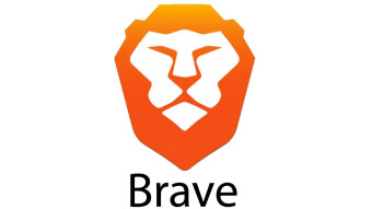 BRAVE Crypto Browser Adds Anti-Phishing Security Feature