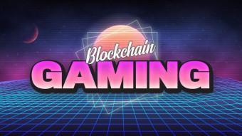 This Week in Blockchain Gaming - Weekly Digest