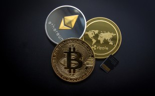 What Cryptocurrency is Not