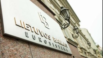 Numismatic cryptocurrencies, the Lithuanian central bank announces the launch of a digital collection