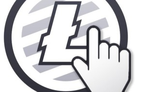 The only truly paying telegram bot! [LITECOIN LTC]