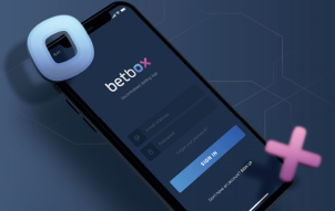 Betbox (OX) : Decentralization, Transparece and Scalability in Gambling Industry