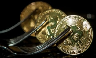 Blockchains – Bitcoin Forks