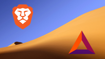 6 Key Happenings in BAT/Brave Ecosystem You Might Have Recently Missed