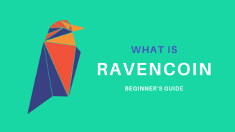 What is Ravencoin – Beginner's guide