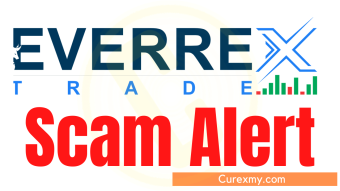 Everrex Trade Scam ⚠ Alert Don't Get Confuse Pyramid Scheme With Business Opportunity