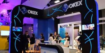 OKEx launches tool for the analysis of cryptocurrency financial markets