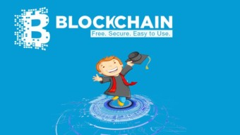 Is it necessary to study Blockchain and its applications as a university professional career?