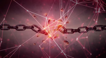 Blockchain in Chains: It's Time To Strip The SEC's Authority Over Crypto...