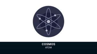 Cosmos Network: Split of ATOMs?