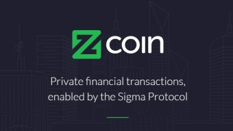 What is Zcoin (XZC)? [A Comprehensive Guide to Zcoin]