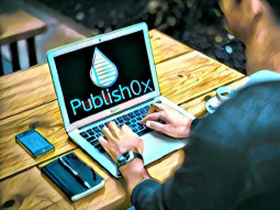 Publish0x July Update - Homepage Redesign, Tipping Model Changes, Integrating BAT and more!