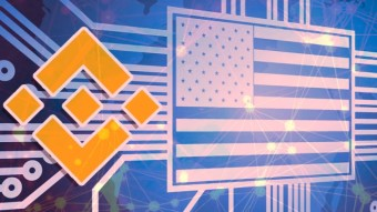US Based Binance Users - You're About To Get Banned...
