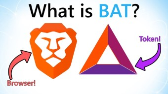 A Quick Review Of BAT (Basic Attention Token) Project