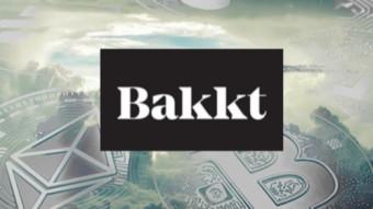 Intercontinental Exchange Launches Bakkt Ecosystem