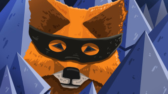 Metamask Beta for Android