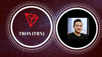Tron owner Justin Sun may be purchasing Steemit!