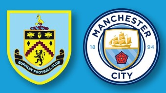Another Tricky Test Awaits Man City at the Turf Moor as They Lock Horns Against Burnley Tomorrow