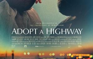 Adopt a Highway (2019) – Movie Trailer