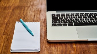 Doubled Writing Speed-How To Save Your time During Article Writing On Publish0x?