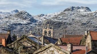 Visit Portugal - Pitões das Júnias, Montalegre