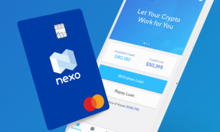 Is NEXO A Good Investment? In-depth Analysis and Near to Longer-Term Expectations