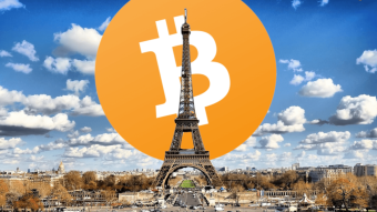 State cryptocurrencies, now it is France's turn, but a joint European action would be needed