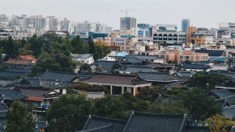 North Korea Scale-Up Monero Mining Activity