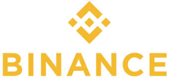 Binance announces the end of update, business will be back to normal and new promo launched