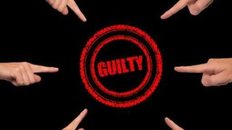 Fraudster involved with Bitclub ponzi scheme pleads guilty on a scam of $722 million!