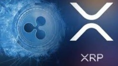 Best Ways to Earn Free Ripple (XRP) coin