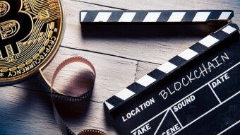 A picture paints a thousand words: 25 documentaries about blockchain and cryptocurrencies that you can't miss