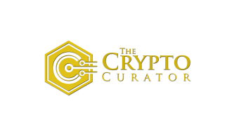 The Crypto Curator's Podcast List for 29 Nov 2019