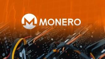 RandomX released, last update of monero's mining algorithm
