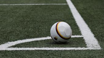 Bouli's soccer tips, for 16 November