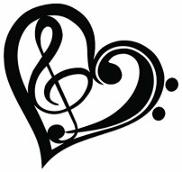MUSIC LOVERS UNITE!